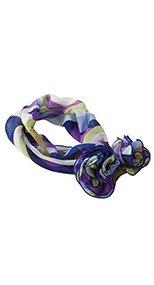 スカーフ 93-OP100