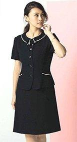 S-16070 SELERY(セロリー) マーメイドスカート 9916070