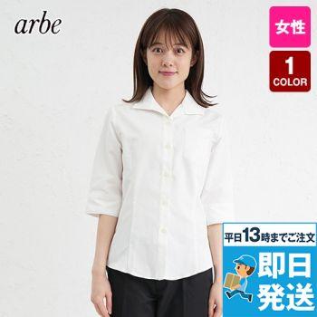 BL-6816 チトセ(アルベ) ブラウス/七分袖(女性用) 84-BL6816