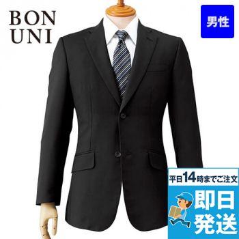 11116 BONUNI(ボストン商会) ジャケット(男性用) ノッチドラペル