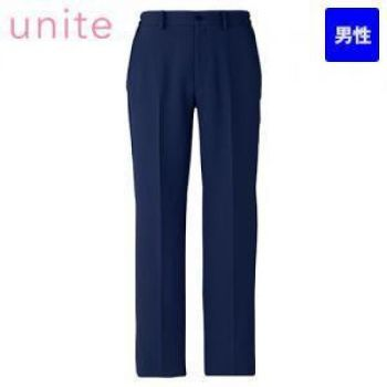 UN-0053 UNITE(ユナイト) ストレッチパンツ(男性用)