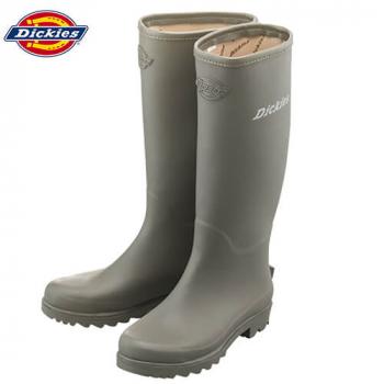 D-3401 Dickies ブーツ(女性用)