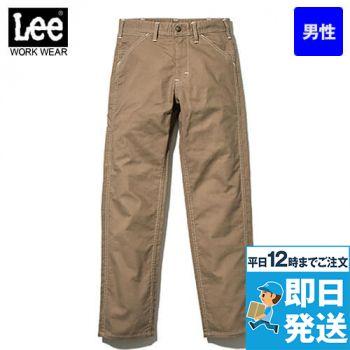 LWP66003 Lee ペインターパン