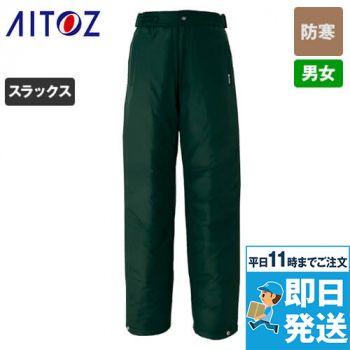 AZ10306 アイトス タルテックス