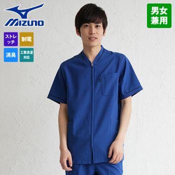 MZ-0150 ミズノ(mizuno)