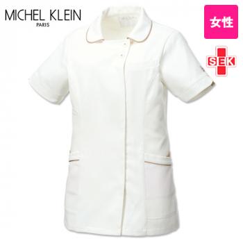 MK-0005 ミッシェルクラン(MICHEL KLEIN) ジャケット(女性用)