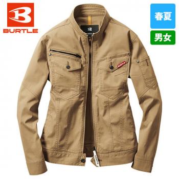 561 バートル ジャケット(男女兼用)