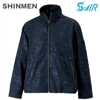 05820 シンメン S-AIR アクテ