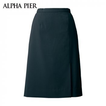 AR3001 アルファピア Aラインスカート