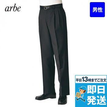 AS-802 チトセ(アルベ) パンツ/股下フリー(男性用)