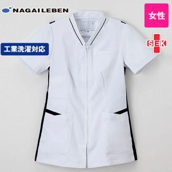FT4442 ナガイレーベン(nagai