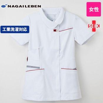 FT4592 ナガイレーベン(nagai