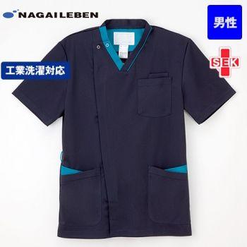 RF5127 ナガイレーベン(nagai
