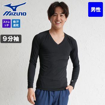MZ-0155 ミズノ(mizuno)