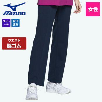 MZ-0166 ミズノ(mizuno) パンツ(女性用)