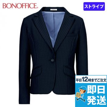 AJ0237 BONMAX/ベガ ジャケットのジャケット 36-AJ0237