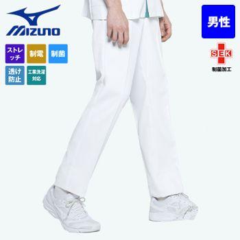 MZ-0203 ミズノ(mizuno) パンツ(男性用)