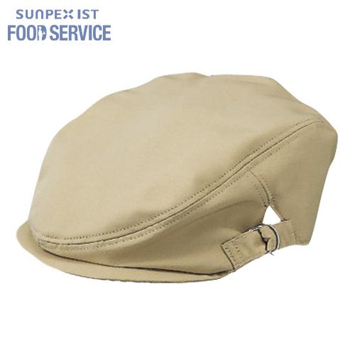 EA-5348 5349 5350 SUNPEX(サンペックス) アンクル加工ハンチング帽