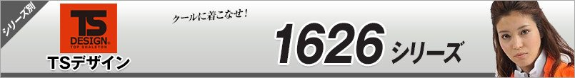 TSデザイン1626