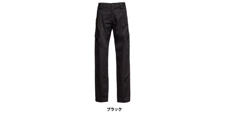 RP6305 ROCKY レディースカーゴパンツ(女性用) 色展開