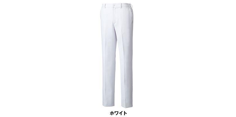 MZ-0153 ミズノ(mizuno) パンツ(男性用) 色展開