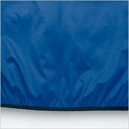 AZ10307 アイトス タルテックス [秋冬用]軽量防寒ジャケット 裾ニットパイピング