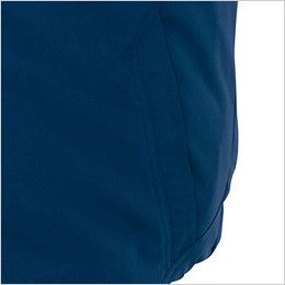 AZ2997 アイトス 空調服 ベスト(男女兼用) ポリ100% ポケット付き