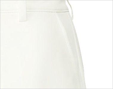 MK-0025 ミッシェルクラン(MICHEL KLEIN) パンツ(女性用) ポケット付