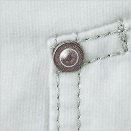 自重堂 51104 [秋冬用]JAWIN 長袖シャツ(年間定番生地使用) リベット