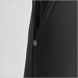 846232 TS DESIGN 防寒・防風ストレッチパンツ(男女兼用) リベット
