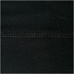 ジーベック 6612 [春夏用]現場服 ノースリーブコンプレッション(男性用) 空調服に最適! フラットシーマの縫い目で肌への密着度UP