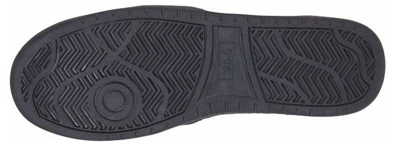 自重堂Z-DRAGON S3171 男女兼用セーフティシューズ 樹脂先芯 アウトソール・靴底