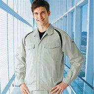 製造・工場関連におすすめの制服