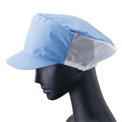 衛生用帽子