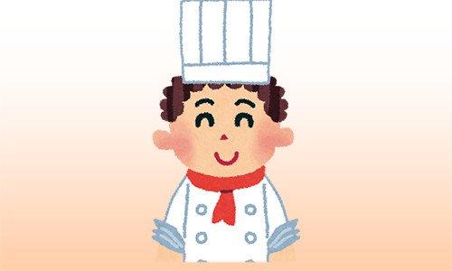 フランス料理