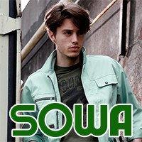 桑和(SOWA)